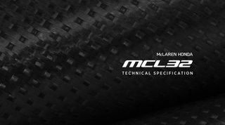 https://media-cn-cdn.mclaren.com/media/CN/images/articles/thumb/MCL32_TechSpec-Article_HeroImage_MXJcsHk.jpg