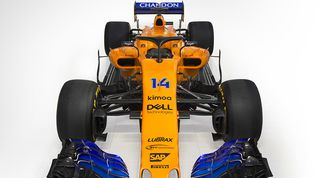 https://media-cn-cdn.mclaren.com/media/CN/images/articles/thumb/MCL33_Front-1.1.jpg