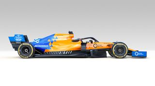 https://media-cn-cdn.mclaren.com/media/CN/images/articles/thumb/MCL34_Website_2000x1100_c1.png