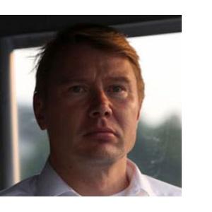 Mika Häkkinen