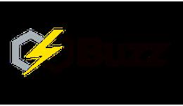 Buzz & Co.