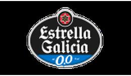 Estrella Galicia 0,0