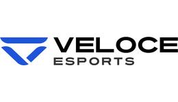 Veloce Esports