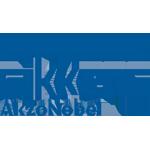 AkzoNobel-Sikkens